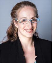 Dr. Samantha Hill